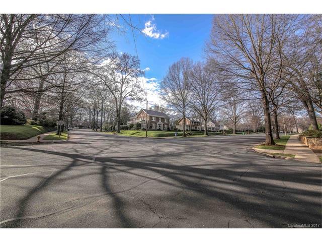 1123 Berkeley Avenue, Charlotte, NC - USA (photo 4)