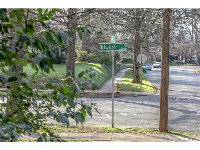 1123 Berkeley Avenue, Charlotte, NC - USA (photo 5)