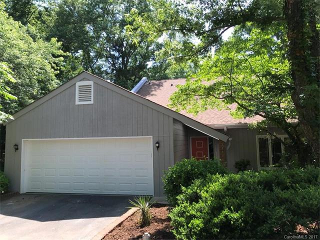 4027 Woodfox Drive #4027 4027, Charlotte, NC - USA (photo 1)
