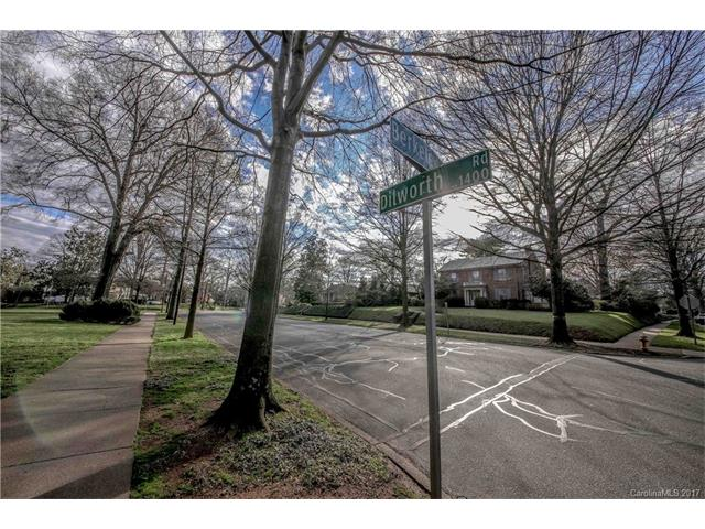 1123 Berkeley Avenue, Charlotte, NC - USA (photo 2)