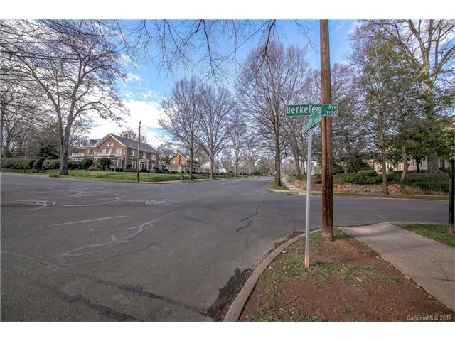 1123 Berkeley Avenue, Charlotte, NC - USA (photo 3)
