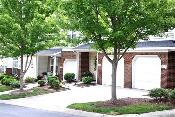 939 Sparrows Nest Lane #lot 604 Lot 604, Pineville, NC - USA (photo 2)