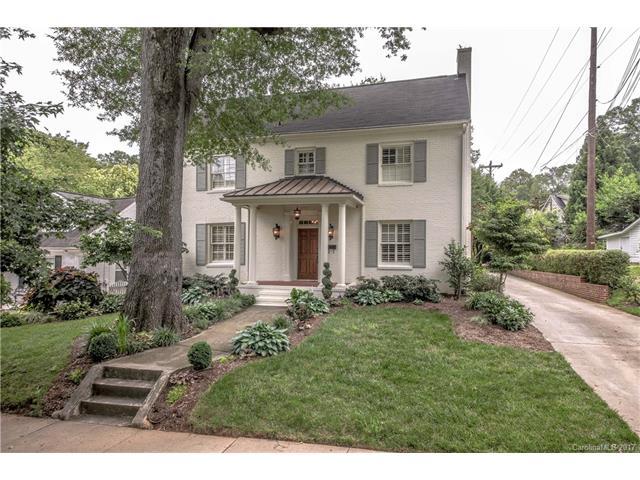 1207 Myrtle Avenue #15 15, Charlotte, NC - USA (photo 1)