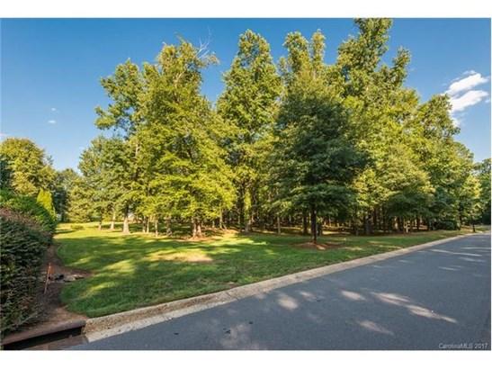 14 Chewton Glen Drive, Waxhaw, NC - USA (photo 4)