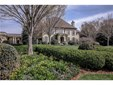 7517 Morrocroft Farms Lane #20 20, Charlotte, NC - USA (photo 1)