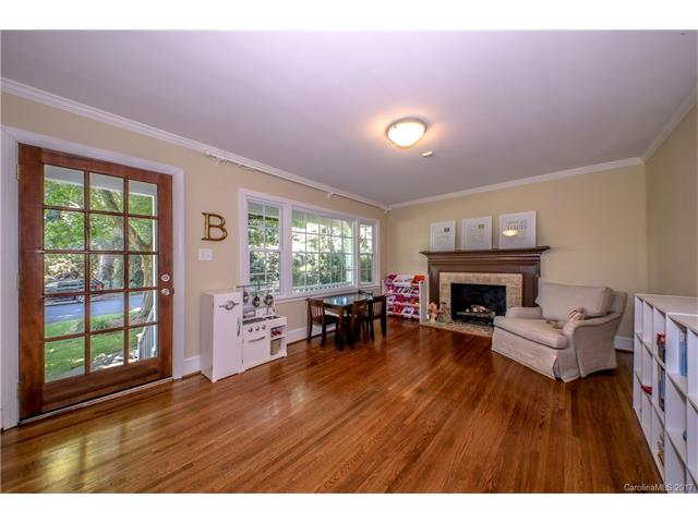 3312 Cambridge Road, Charlotte, NC - USA (photo 4)