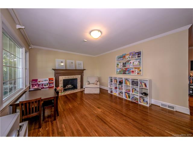 3312 Cambridge Road, Charlotte, NC - USA (photo 5)