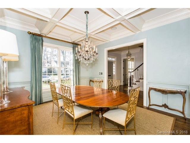 611 Llewellyn Place, Charlotte, NC - USA (photo 3)
