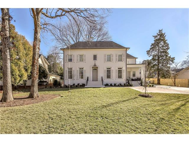1423 Coventry Road, Charlotte, NC - USA (photo 2)
