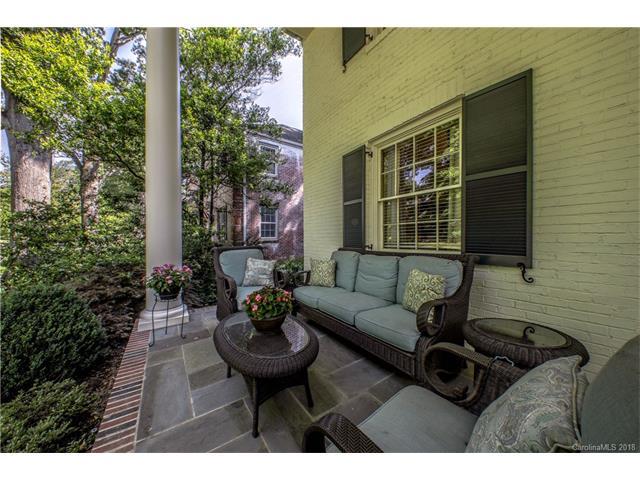 3005 Hampton Avenue, Charlotte, NC - USA (photo 2)