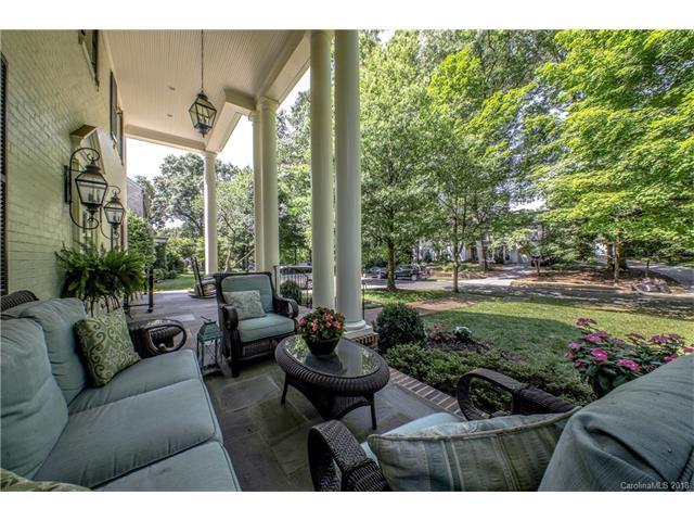 3005 Hampton Avenue, Charlotte, NC - USA (photo 3)