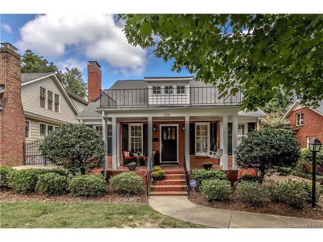 1219 E Worthington Avenue, Charlotte, NC - USA (photo 1)