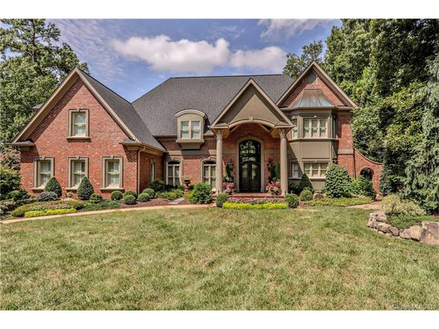 6304 Glynmoor Lakes Drive, Charlotte, NC - USA (photo 1)