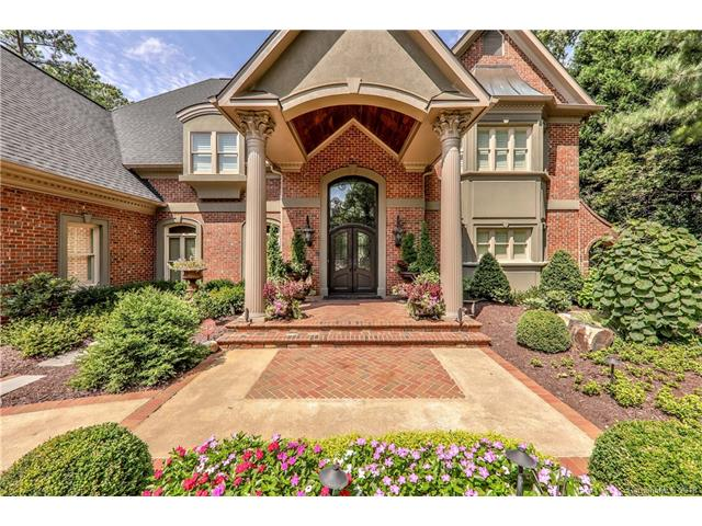6304 Glynmoor Lakes Drive, Charlotte, NC - USA (photo 3)