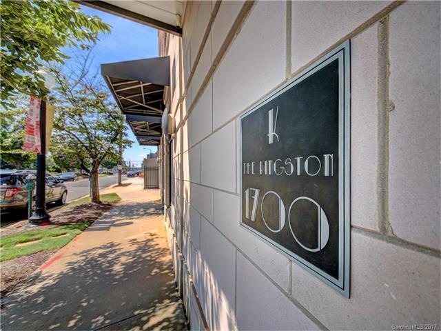 1700 Camden Road #402 402, Charlotte, NC - USA (photo 1)