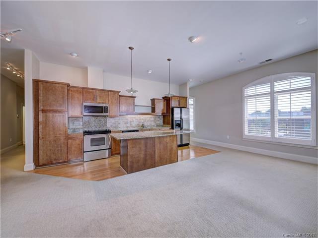 1700 Camden Road #402 402, Charlotte, NC - USA (photo 3)