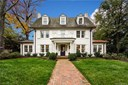 2210 Hopedale Avenue, Charlotte, NC - USA (photo 1)