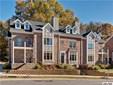 407 Spring Street, Davidson, NC - USA (photo 1)