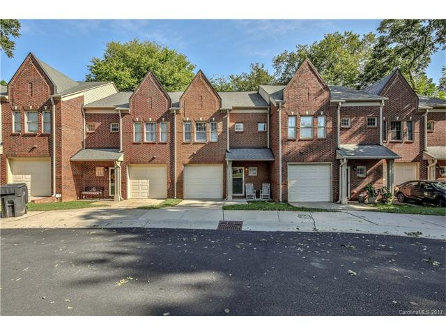 4617 Dabney Vigor Drive, Charlotte, NC - USA (photo 3)