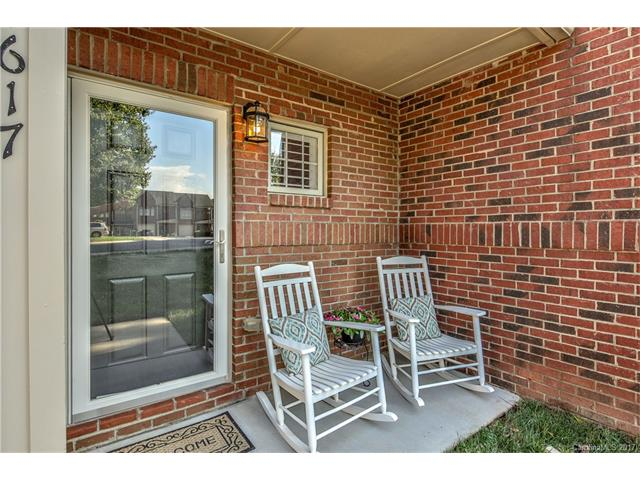 4617 Dabney Vigor Drive, Charlotte, NC - USA (photo 4)