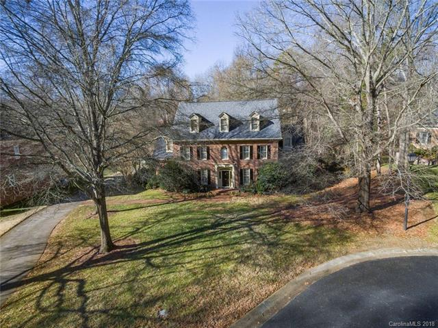 6908 Out Of Bounds Drive, Charlotte, NC - USA (photo 1)