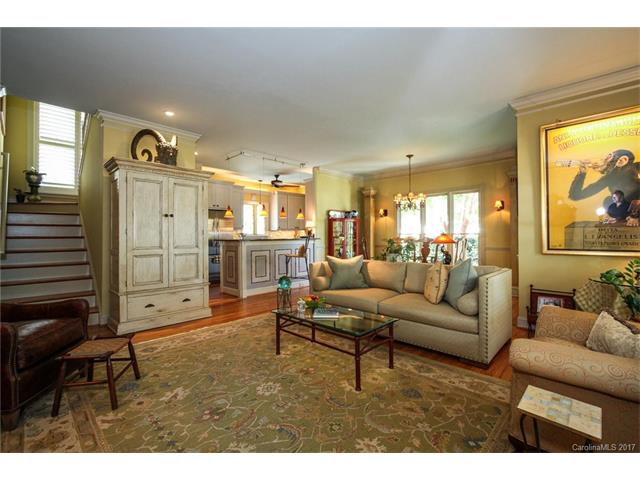 520 Olmsted Park Place, Charlotte, NC - USA (photo 4)