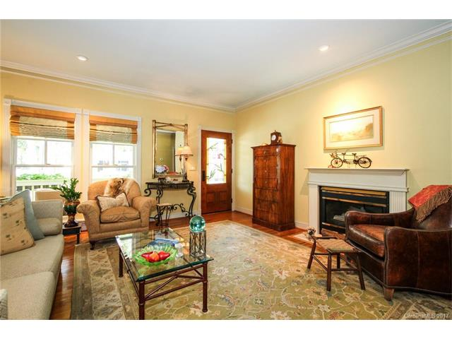 520 Olmsted Park Place, Charlotte, NC - USA (photo 5)