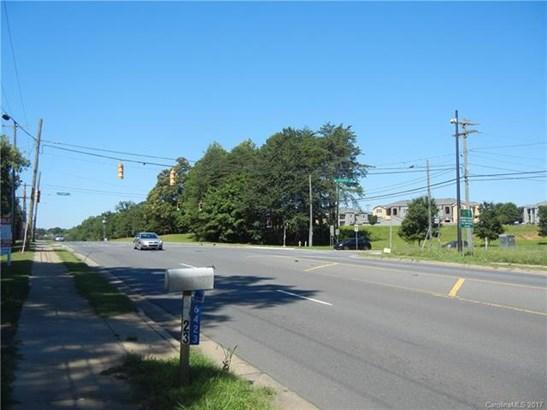 6423 S Tryon Street, Charlotte, NC - USA (photo 5)