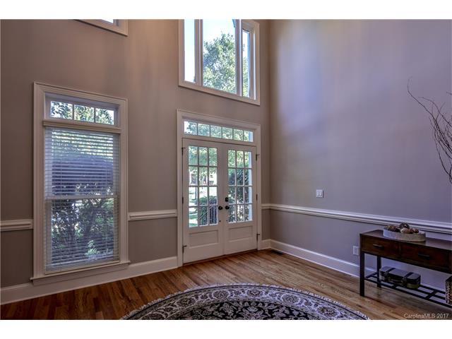 16730 New Providence Lane, Charlotte, NC - USA (photo 2)