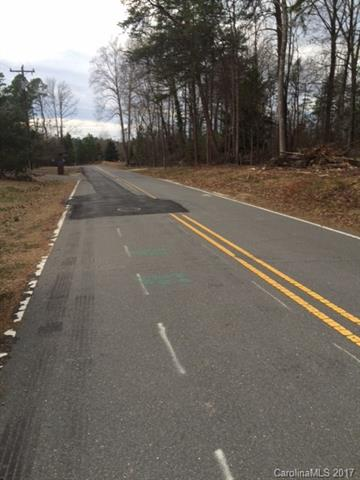 15945 Langston Drive, Charlotte, NC - USA (photo 2)