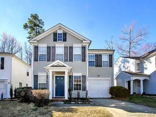5232 Silabert Avenue, Charlotte, NC - USA (photo 1)