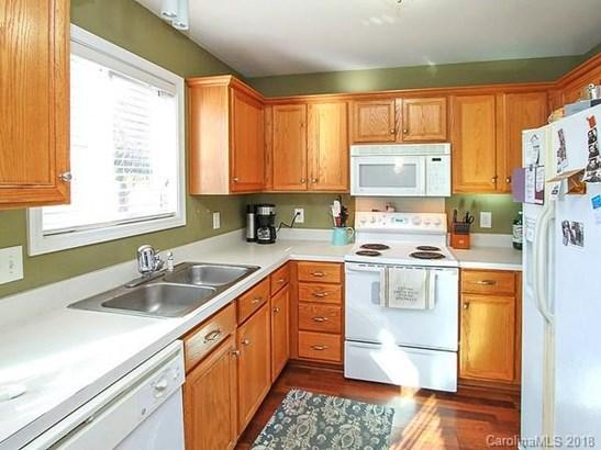 5232 Silabert Avenue, Charlotte, NC - USA (photo 5)
