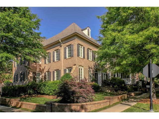 8703 Heydon Hall Circle, Charlotte, NC - USA (photo 1)