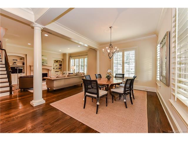 1240 Princeton Avenue, Charlotte, NC - USA (photo 4)