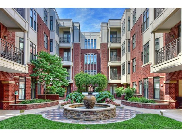 2810 Selwyn Avenue #324 324, Charlotte, NC - USA (photo 1)