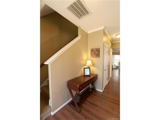 11825 Withers Mill Drive, Charlotte, NC - USA (photo 2)