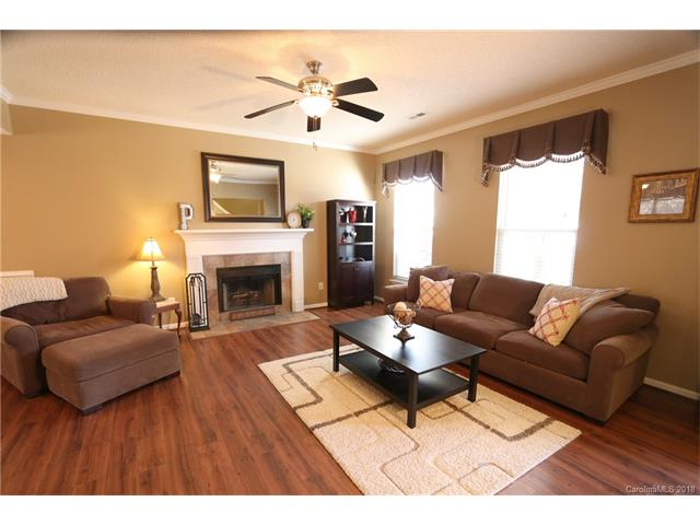 11825 Withers Mill Drive, Charlotte, NC - USA (photo 3)