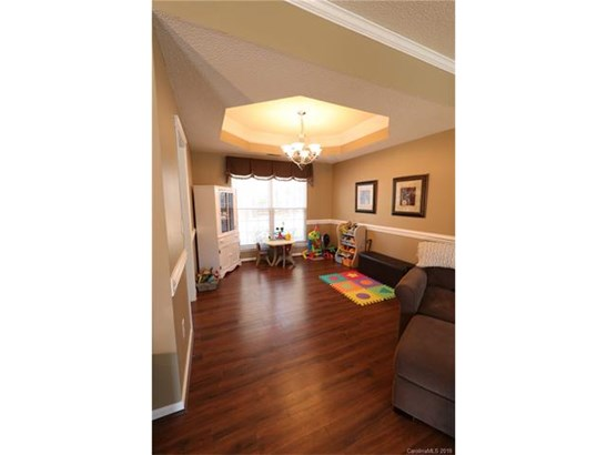 11825 Withers Mill Drive, Charlotte, NC - USA (photo 4)