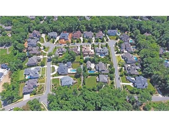 6315 Saint Stephen Lane, Charlotte, NC - USA (photo 2)