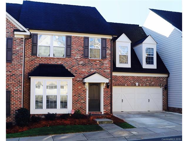 716 English Tudor Lane, Charlotte, NC - USA (photo 1)