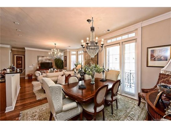 2810 Selwyn Avenue #324 324, Charlotte, NC - USA (photo 4)
