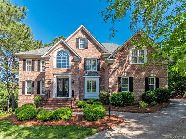 2510 Tulip Hill Drive, Charlotte, NC - USA (photo 1)