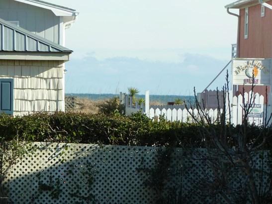 613 S 3rd Avenue , Kure Beach, NC - USA (photo 3)