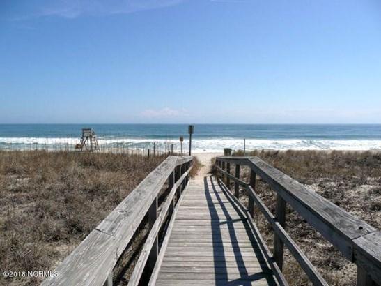 613 S 3rd Avenue , Kure Beach, NC - USA (photo 4)