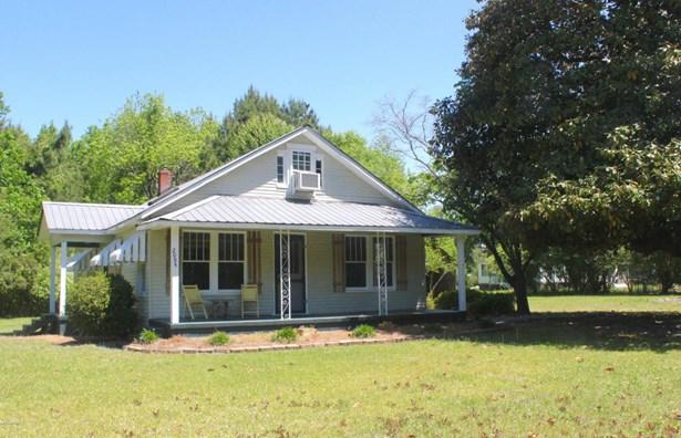 2094 Old Mill Creek Se Road , Winnabow, NC - USA (photo 1)