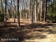 9136 Forest Sw Drive , Sunset Beach, NC - USA (photo 1)