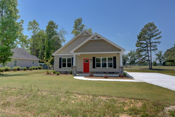 154 Pasture Lane Drive #2, Teachey, NC - USA (photo 1)