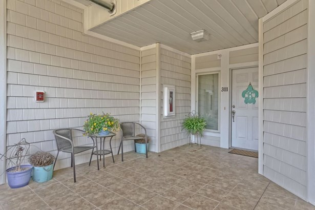 915 Shoreline W Drive #311, Sunset Beach, NC - USA (photo 3)
