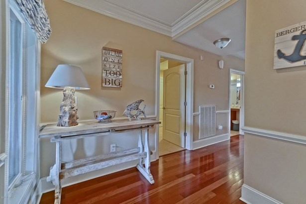 915 Shoreline W Drive #311, Sunset Beach, NC - USA (photo 4)