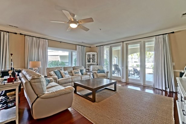 915 Shoreline W Drive #311, Sunset Beach, NC - USA (photo 5)